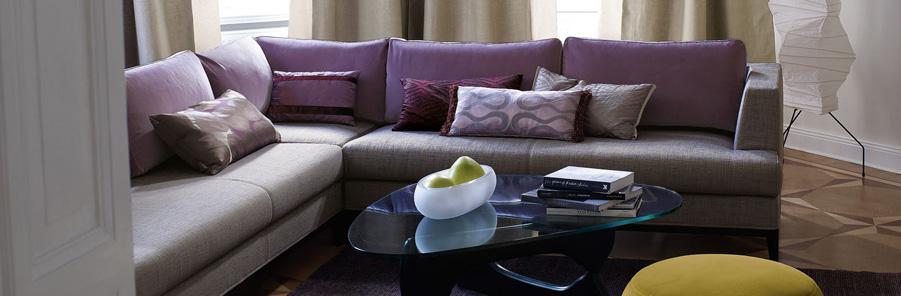 garnissage couverture et vente de canap s dans le 78 75 et 92. Black Bedroom Furniture Sets. Home Design Ideas